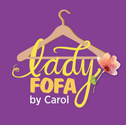 Lady Fofa by Carol