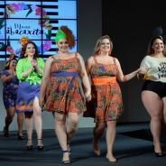 Tudo sobre o Fashion Weekend Plus Size – Verão 2017