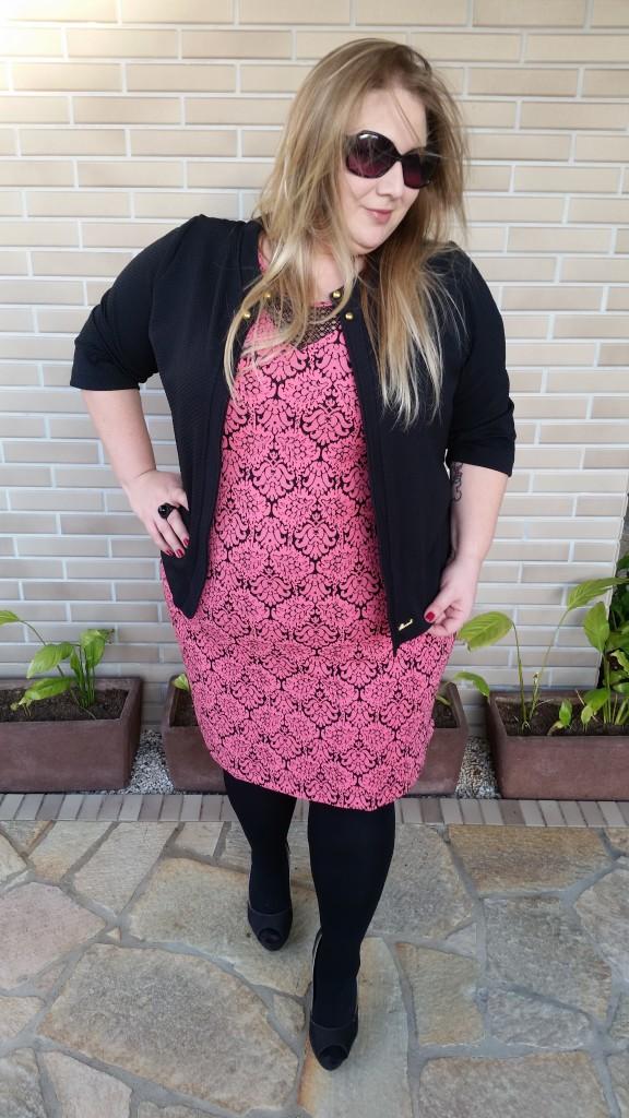 vestido tubinho plus size mirasul 1