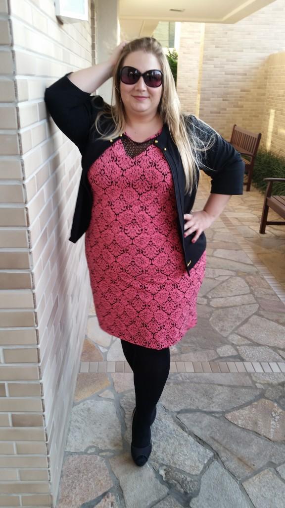 vestido tubinho plus size mirasul 3