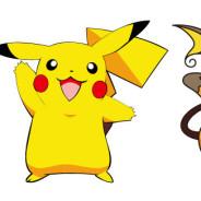 O que devemos aprender com os Pokémons