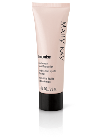 base-matte-mary-kay-timewise