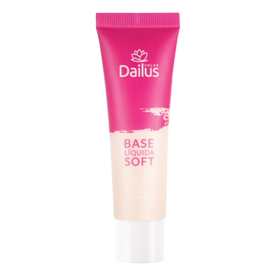 base-soft-dailus