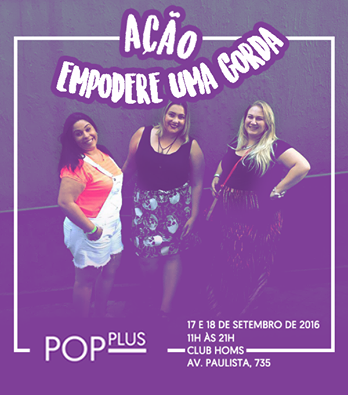 ocupacao pop plus