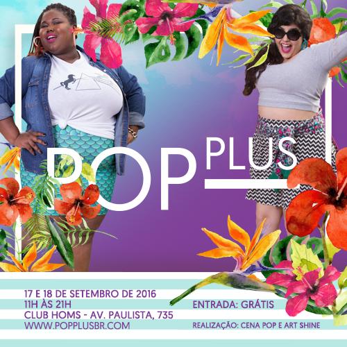 pop-plus-brasil-14-edicao-setembro-2016