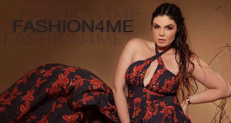 isabelle-campestrini-fashion-4-me-blog-lady-fofa