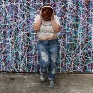 Nova marca de jeanswear plus size, a Clamarroca Plus!