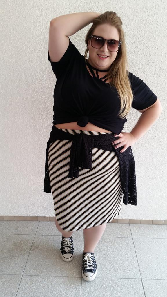 look-saia-lapis-plus-size-mirasul-lady-fofa-1