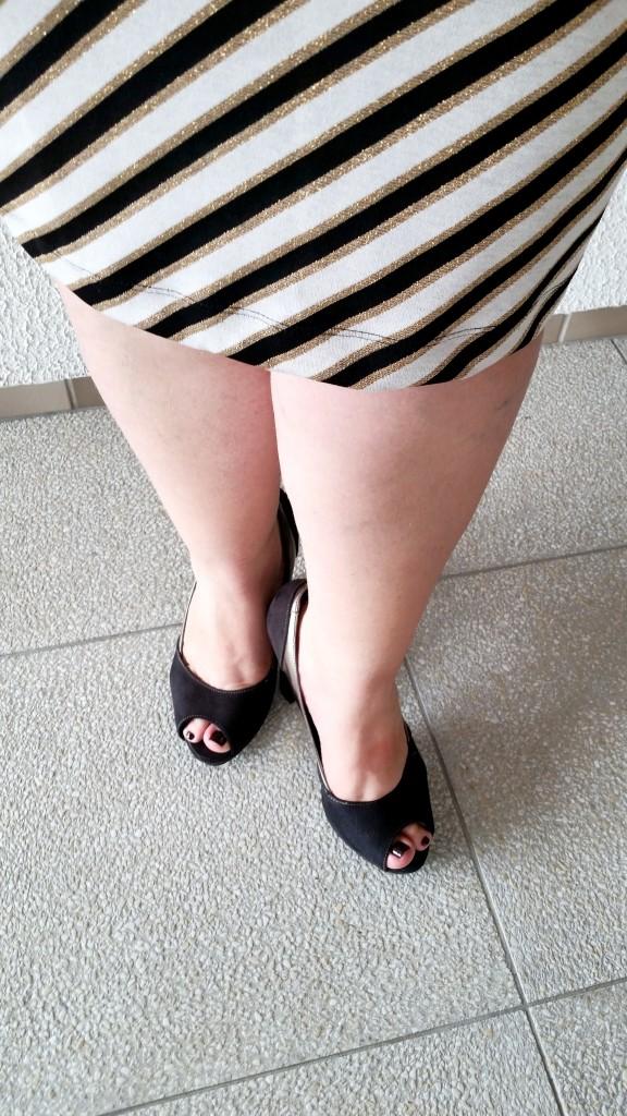 look-saia-lapis-plus-size-mirasul-lady-fofa-3