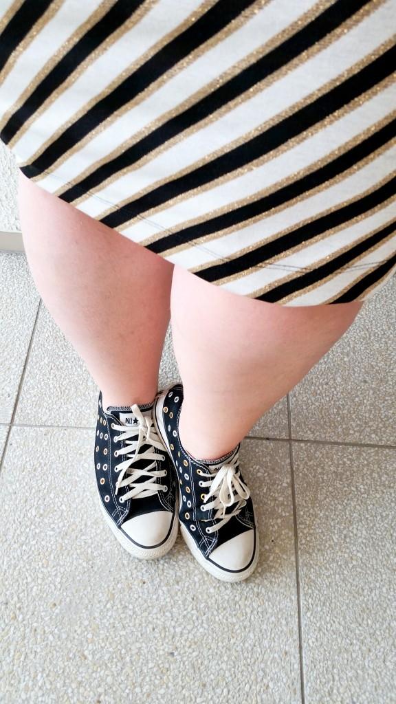 look-saia-lapis-plus-size-mirasul-lady-fofa-4