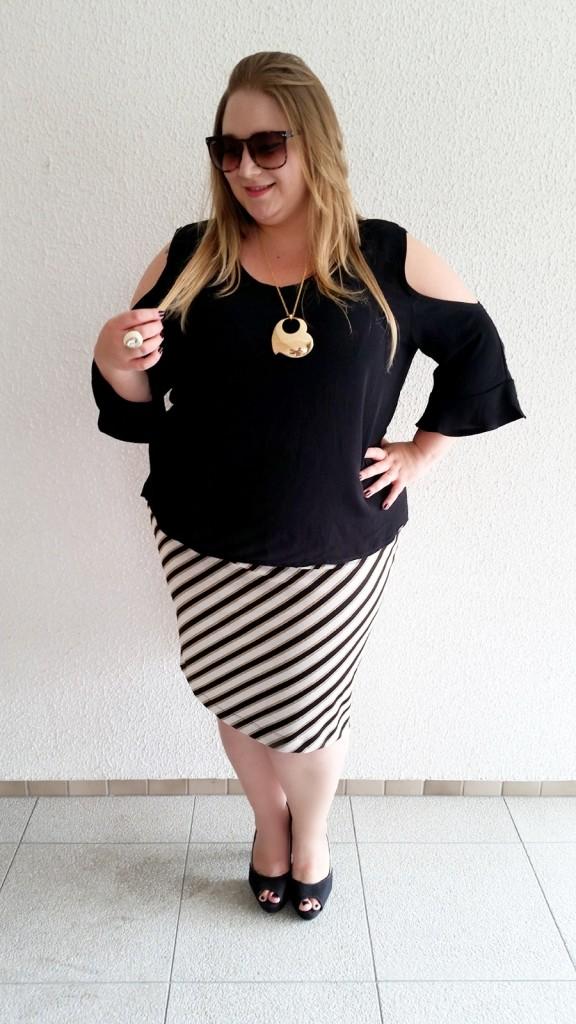 look-saia-lapis-plus-size-mirasul-lady-fofa-5