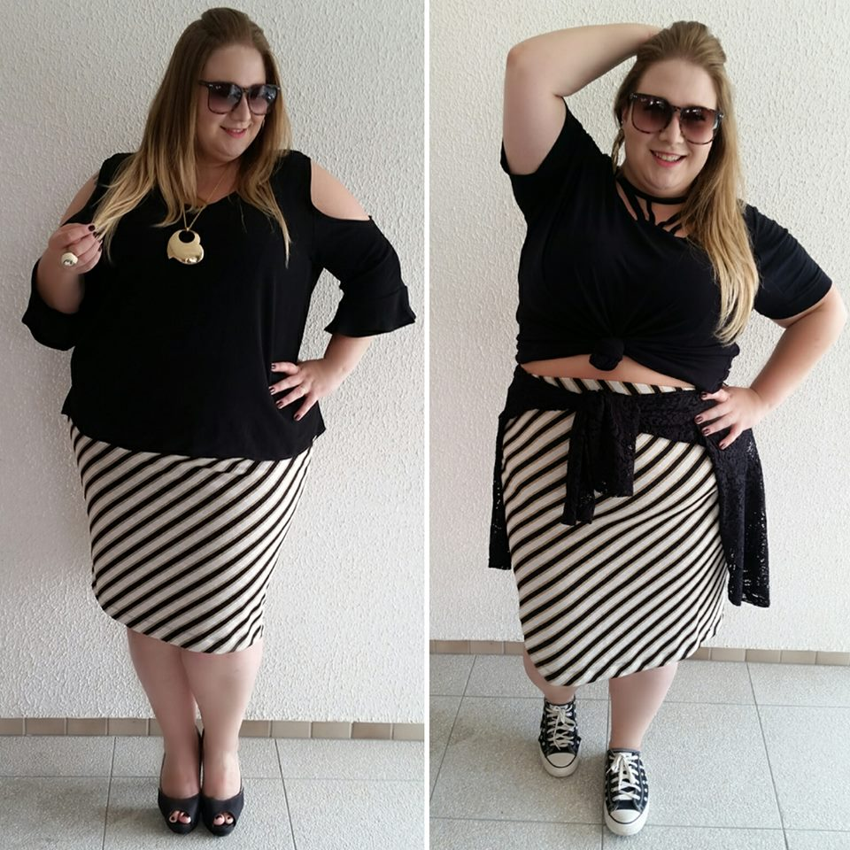 look-saia-lapis-plus-size-mirasul-lady-fofa-6