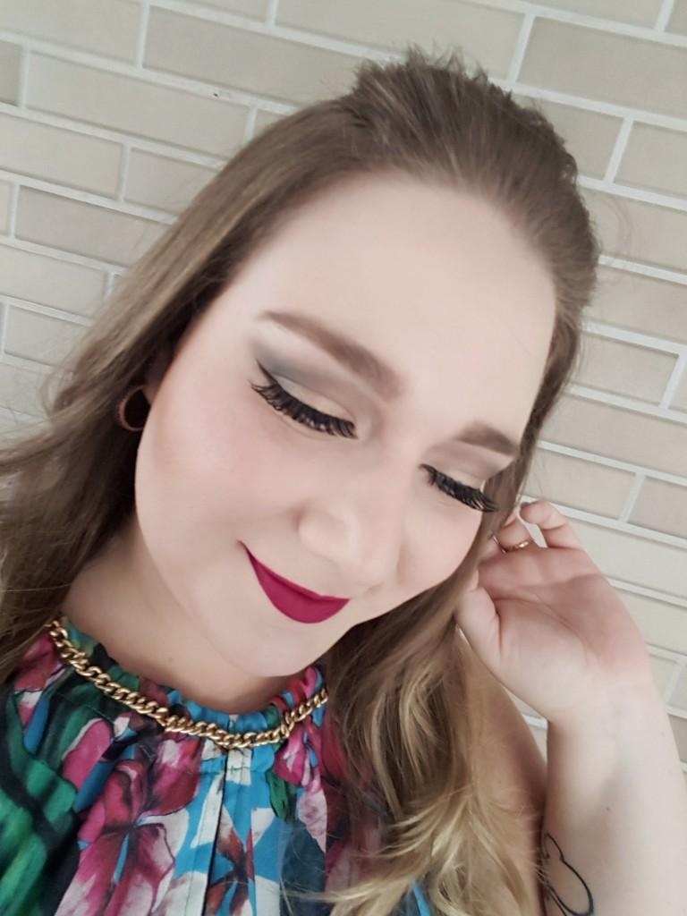 vestido-festa-plus-size-mirasul-blog-lady-fofa-6