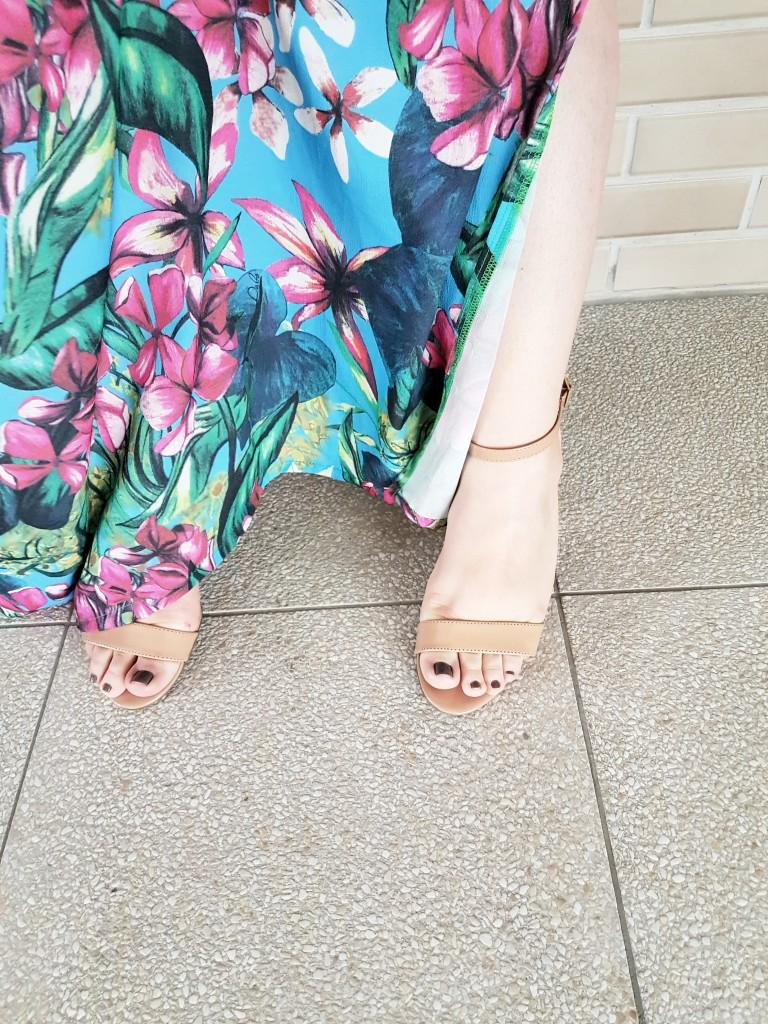vestido-festa-plus-size-mirasul-blog-lady-fofa-7