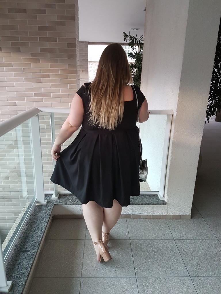 vestido-simone-troiano-blog-lady-fofa-5