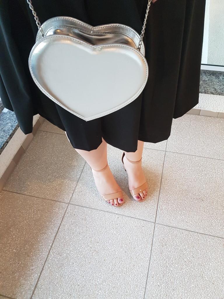 vestido-simone-troiano-blog-lady-fofa-8