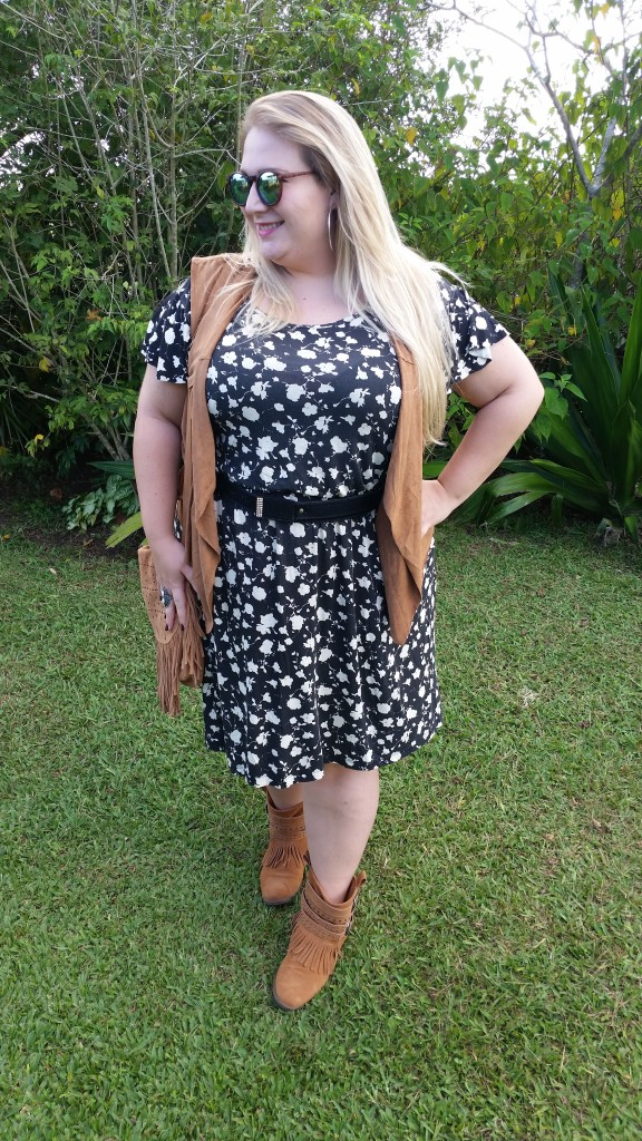 look plus size country blog lady fofa