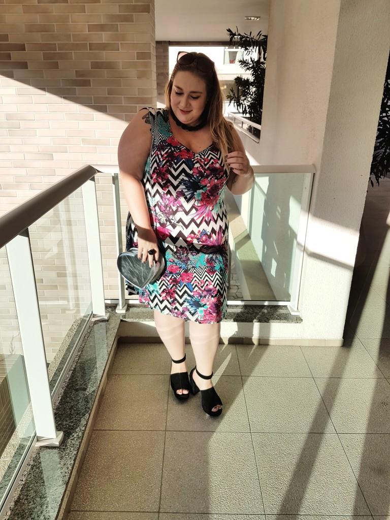 vestido plus size estampado mirasul blog lady fofa 4