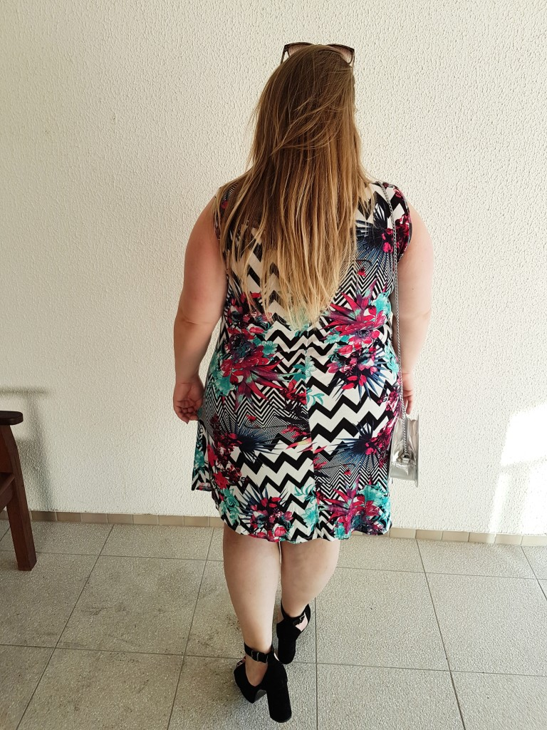 vestido plus size estampado mirasul blog lady fofa 5
