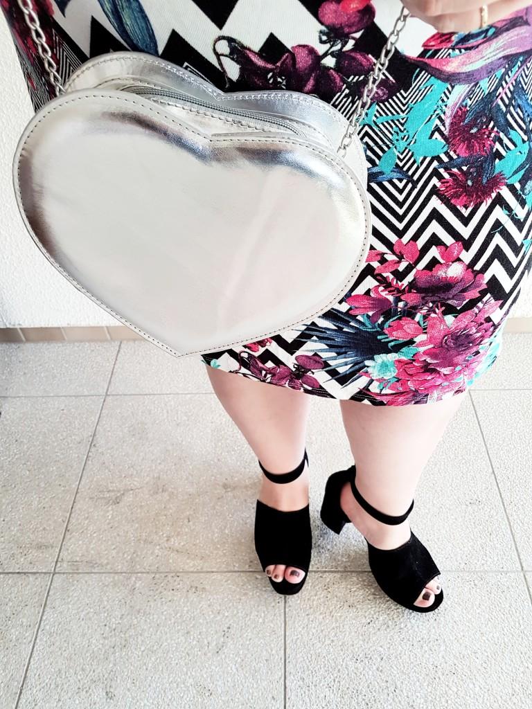 vestido plus size estampado mirasul blog lady fofa 6