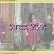 A moda de rua não precisa ser tão básica! Conheça a ACKON!