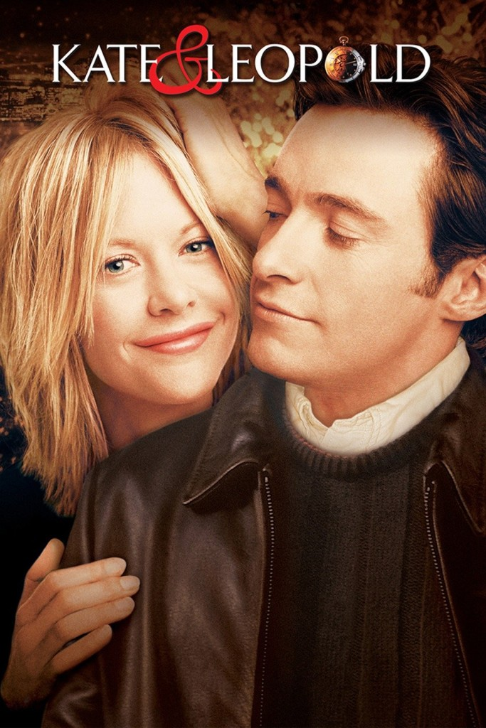 kate e leopold blog lady fofa