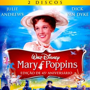 mary poppins blog lady fofa